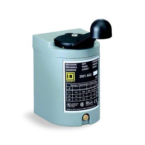 arrancador-de-tambor-2601ag2-square-d-material-eléctrico-catatumbo