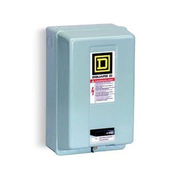 arrancador-magnético-8536sbg2v03-square-d-material-eléctrico-catatumbo