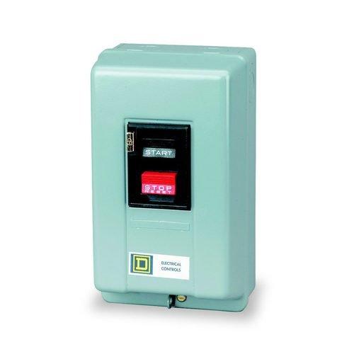 arrancador-manual-2510mbg2-square-d-material-eléctrico-catatumbo