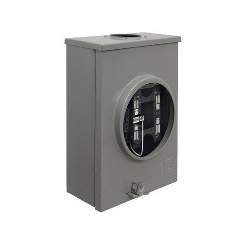 bases-para-medición-ms1004j-square-d-material-eléctrico-catatumbo