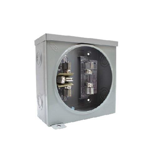 bases-para-medición-ms2007j-square-d-material-eléctrico-catatumbo