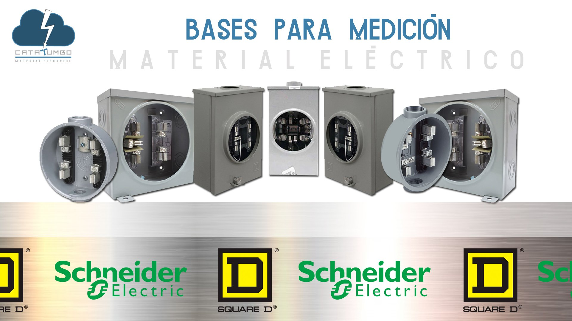 bases-para-medición-square-d-schneider-electric-material-eléctrico-catatumbo