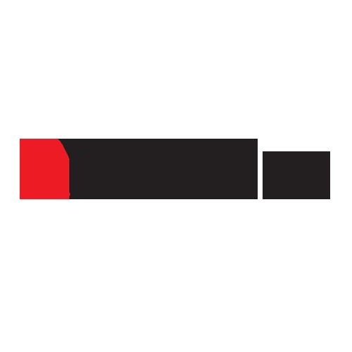 Catálogo Bticino