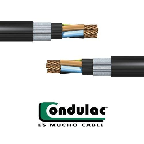 cables-alambres-condulac-material-eléctrico-catatumbo