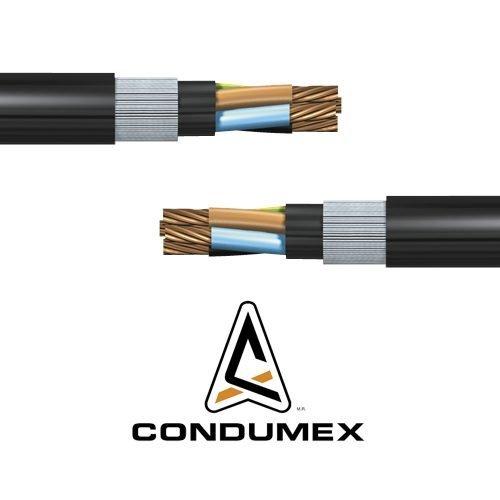 cables-alambres-condumex-material-eléctrico-catatumbo