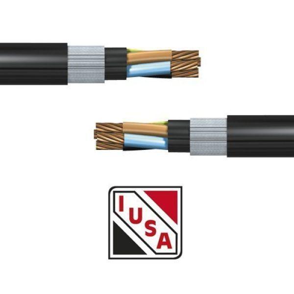 cables-alambres-iusa-material-eléctrico-catatumbo