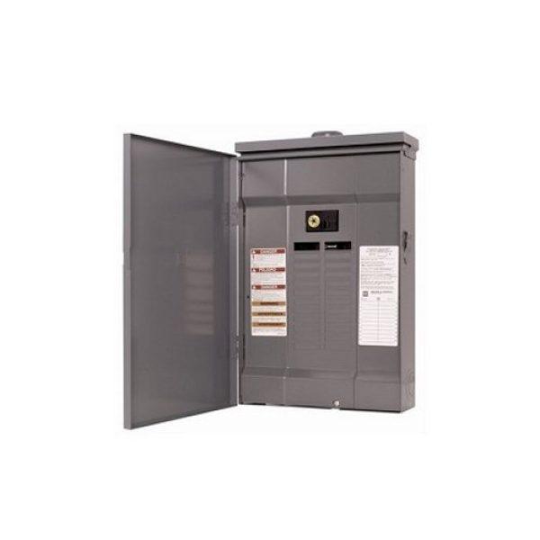 centro-de-carga-qo112l125grb-square-d-material-eléctrico-catatumbo