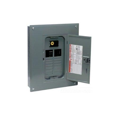 centro-de-carga-qo312l125g-square-d-material-eléctrico-catatumbo