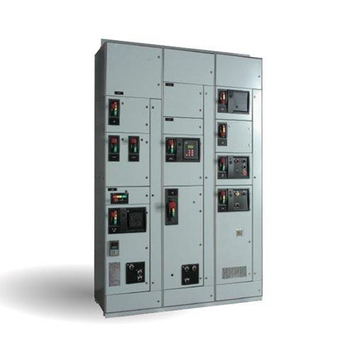 centro-de-control-de-motores-ccm-square-d-material-eléctrico-catatumbo