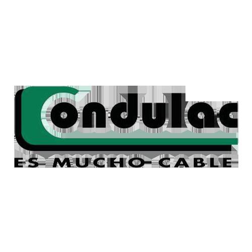 Catálogo Condulac