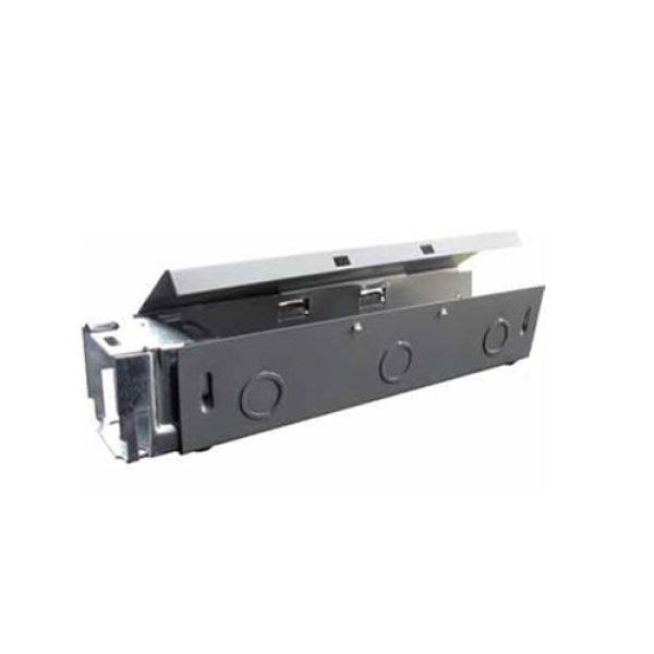 ducto-eléctrico-ld45-square-d-material-eléctrico-catatumbo