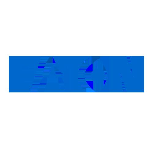 Catálogo Eaton