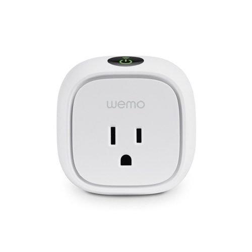 energía-enchufe-inteligente-belkin-swith-wemo-square-d-material-eléctrico-catatumboenergía-enchufe-inteligente-belkin-swith-wemo-square-d-material-eléctrico-catatumbo