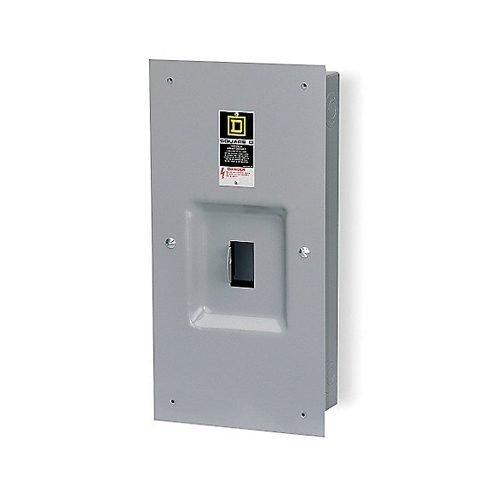 gabinete-eléctrico-h150fmx-square-d-material-eléctrico-catatumbo