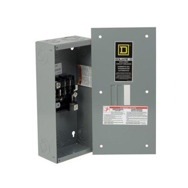 gabinete-eléctrico-qo3100bnf-square-d-material-eléctrico-catatumbo