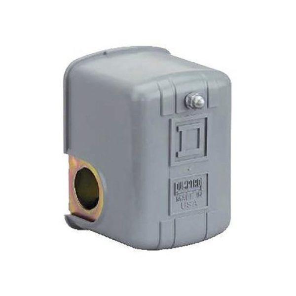 interruptor-de-presión-9013fsg2j24-square-d-material-eléctrico-catatumbo