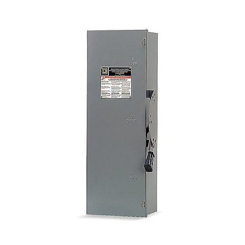 interruptor-de-seguridad-dtu362-square-d-material-eléctrico-catatumbo