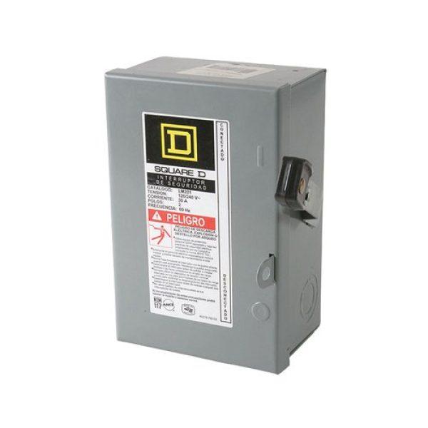 interruptor-de-seguridad-lm221-square-d-material-eléctrico-catatumbo