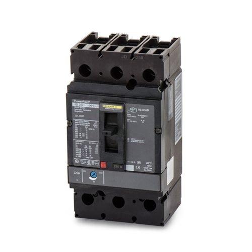 interruptor-termomagnético-jdl36225-square-d-material-eléctrico-catatumbo