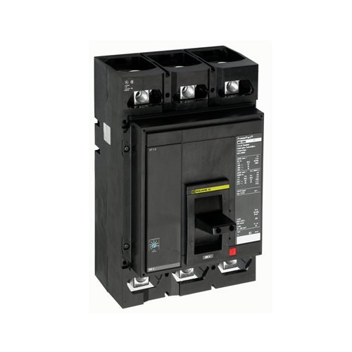 interruptor-termomagnético-mgl36600-square-d-material-eléctrico-catatumbo