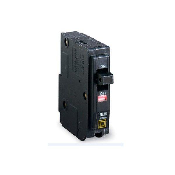 interruptor-termomagnético-qo115-square-d-material-eléctrico-catatumbo