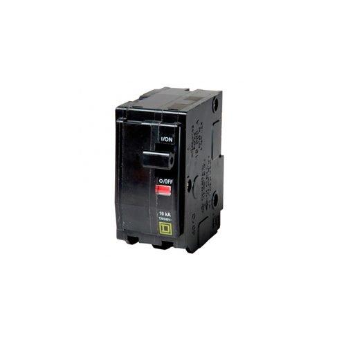 interruptor-termomagnético-qo220-square-d-material-eléctrico-catatumbo