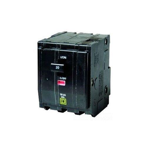 interruptor-termomagnético-qo320-square-d-material-eléctrico-catatumbo