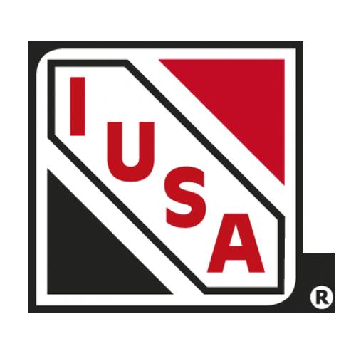 Catálogo IUSA