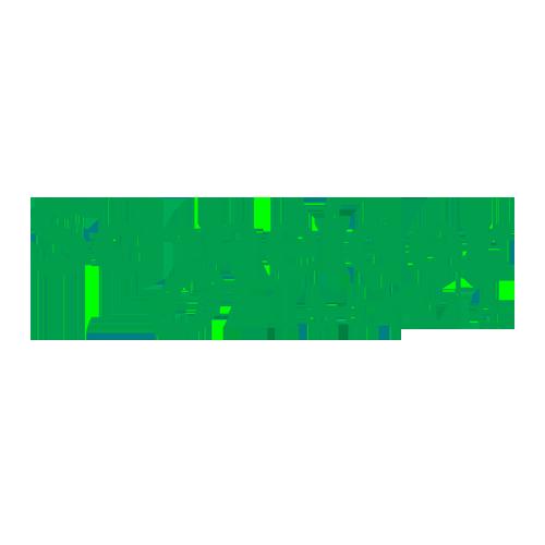 Catálogo Schneider Electric