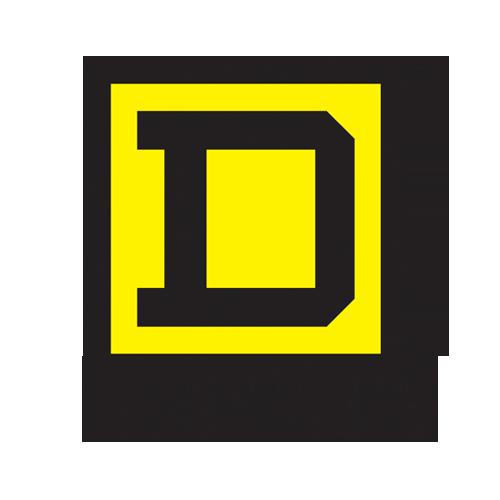 Catálogo Square D
