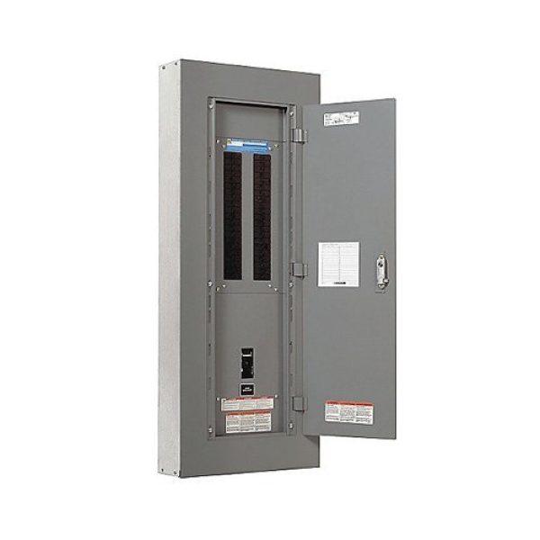 tablero-nq-nq304ab100-square-d-material-eléctrico-catatumbo
