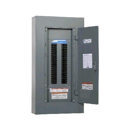 tablero-nq-nq418l1c14-square-d-material-eléctrico-catatumbo