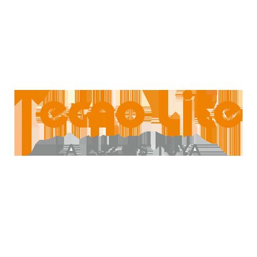 Catálogo Tecno lite