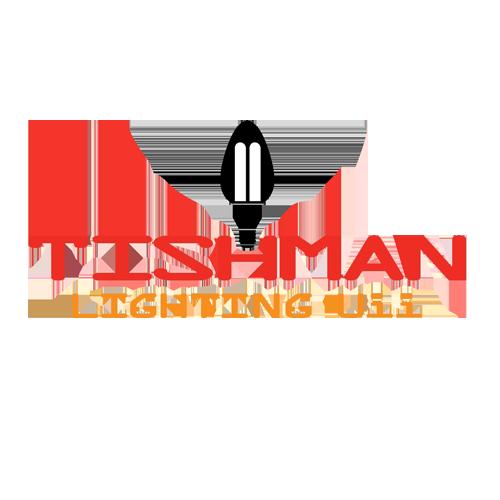 Catálogo Tisman