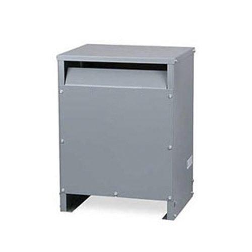 transformadores-eléctricos-30t125h-square-d-material-eléctrico-catatumbo